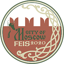 The City of Moscow Feis